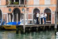 На севере Италии из-за коронавируса вводят ограничительные меры