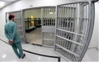 Находящийся в тюрьме продюсер Вайнштейн излечился от коронавируса