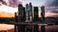 В Москве вводится пропускной режим