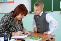 В Бурятии более 20 тыс. школьников не смогли перейти на дистанционное обучение