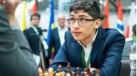 16-летний иранец обыграл Магнуса Карлсена в финале онлайн-турнира