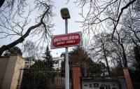 Посольство РФ в Праге прокомментировало сообщения о смене адреса