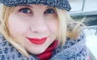 Умершая в Перми 36-летняя журналистка была заражена COVID-19