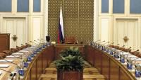 В РФ до 30 апреля подготовят предложения по поэтапному снятию ограничений с предприятий