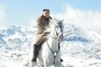 В Пхеньяне опровергли слухи о смерти Ким Чен Ына