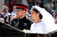 Принц Гарри и Меган Маркл собираются пожениться еще раз