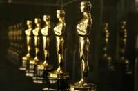 Фильмы, выходившие онлайн, впервые смогут претендовать на «Оскар»
