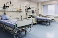 Скончался ребенок, пострадавший при взрыве в Магниторске