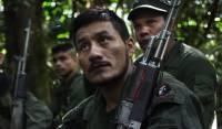 В Колумбии убит один из лидеров повстанцев