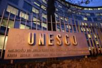 ЮНЕСКО: более 13% музеев в мире могут не открыться после пандемии