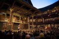 В Лондоне может закрыться знаменитый театр Шекспира «Глобус»