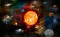 Ученые: Солнечная система могла появиться после столкновения Млечного Пути с карликовым соседом