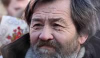 Скончался правозащитник Сергей Мохнаткин