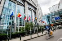 Еврокомиссия призывает США пересмотреть решение о разрыве отношений с ВОЗ