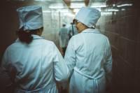 В Башкирии COVID-19 заразились более 500 медработников
