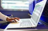 В России впервые защитили онлайн докторскую диссертацию