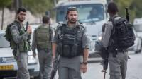 В Израиле перехватили крупную партию экстази, спрятанную в сосисках