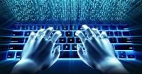 У русскоязычного хакера выкупили более полумиллиона аккаунтов в Zoom