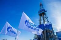 «Газпром» дал оценку действиям против «Белгазпромбанка»