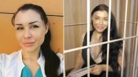 В Краснодаре умерла выдававшая себя за хирурга Алена Верди