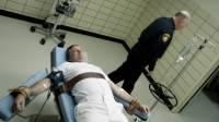 В США через 17 лет возобновят практику смертных казней на федеральном уровне
