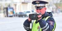 В России меняют правила выдачи автомобильных номеров
