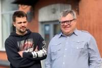Бабарико отказали в регистрации кандидатом в президенты Белоруссии
