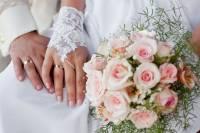 В Госдуму внесен законопроект о запрете браков для лиц, сменивших пол