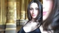Найденная мертвой психиатр-блогер Амбарцумян жаловалась на угрозы