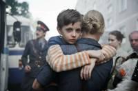 Фильм Данилы Козловского о Чернобыле увидят в Северной Америке