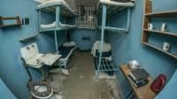 В подмосковном изоляторе найден мертвым обвиняемый в серии убийств