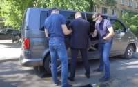 Советник главы «Роскосмоса» задержан по делу о госизмене