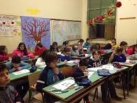 В Италии перед началом занятий всех педагогов проверят на коронавирус
