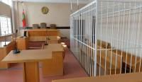 Задержанных в Белоруссии граждан РФ заключили под стражу