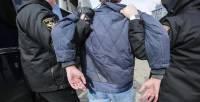 В Минске вновь задерживают протестующих