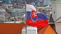 Словакия высылает российских дипломатов
