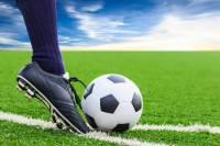 Футболист Широков избил судью во время матча любительских команд