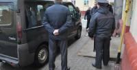 В Минске обыскивают офисы «Яндекса» и Uber