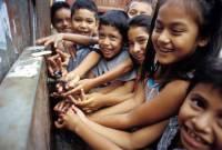 Россия направила Кубе и Никарагуа $10 млн на школьное питание