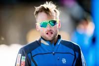 Норвежский спортсмен Нортуг признался в употреблении наркотиков