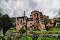 В МИД РФ рассчитывают, что власти Турции сохранят свободный доступ в музей Карие