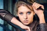 Асмус прокомментировала предстоящую свадьбу Харламова