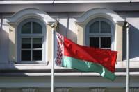 Задержанных в Минске журналистов «Дождя» попросят покинуть страну