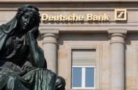 В Deutsche Bank назвали главные черты «эпохи беспорядка»