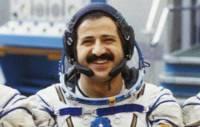 Первый сирийский космонавт получил гражданство Турции