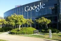 В Великобритании подали иск к Google на $3,2 млрд