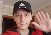 Полмиллиона рублей выплатят за сведения о подозреваемом в убийстве сестер под Ярославлем