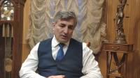 Пашаев лишен адвокатского статуса