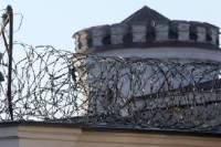 В ООН заявили о 450 случаях пыток задержанных в Белоруссии