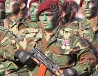 Военные из Азербайджана не будут участвовать в учениях «Кавказ-2020»